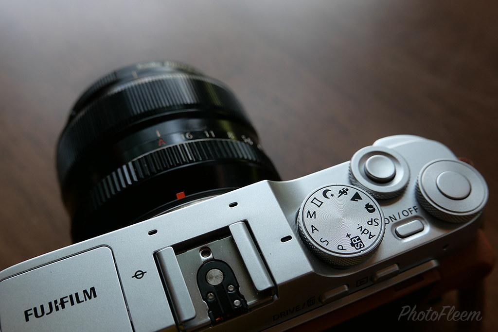 Review-Fuji-XA7-Classic-Chrome-22
