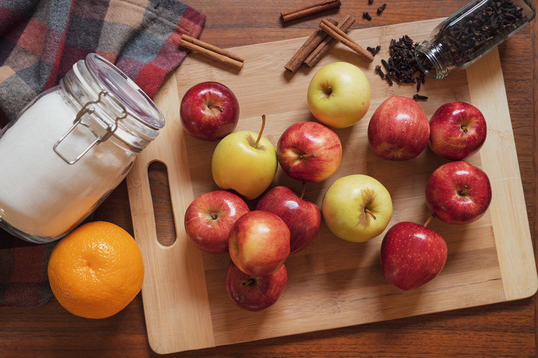 03fall-autumn-recipe-hot-apple-cider-drinks-food