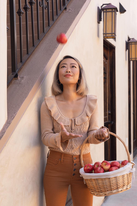 02fall-autumn-apples-style-ootd