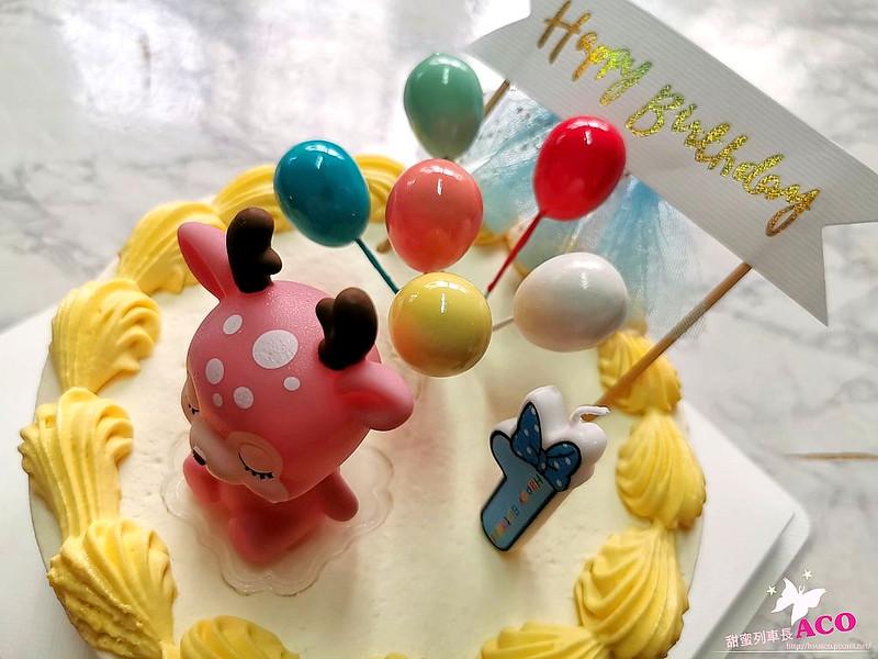 寶寶蛋糕43