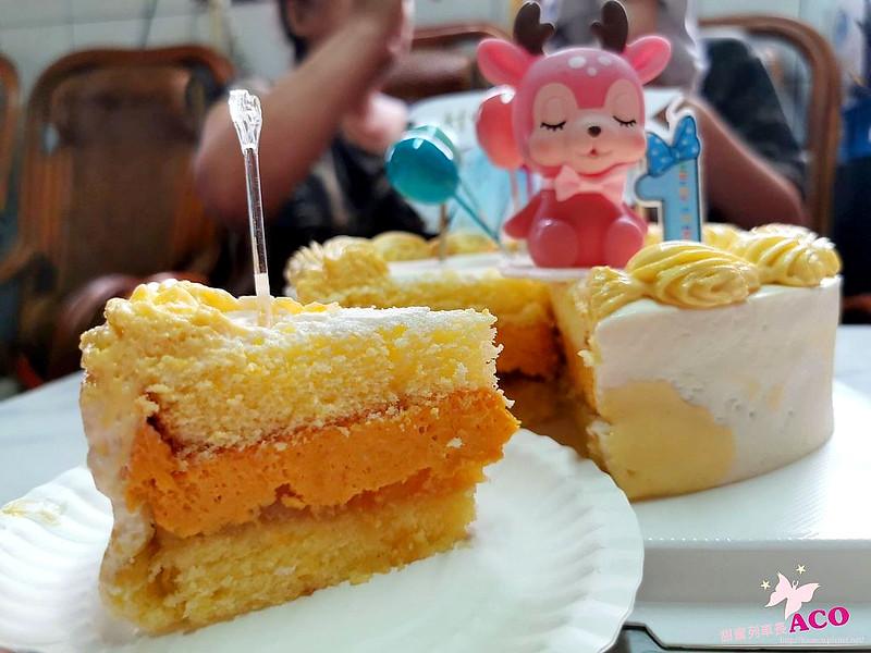 寶寶蛋糕24