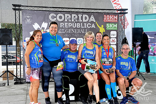 2019_09_29 - Corrida da Republica 2019 (287)