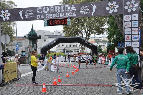 2019_09_29 - Corrida da Republica 2019 (69)