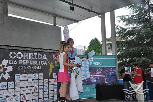 2019_09_29 - Corrida da Republica 2019 (202)