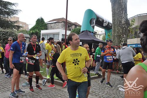2019_09_29 - Corrida da Republica 2019 (97)