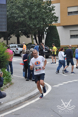 2019_09_29 - Corrida da Republica 2019 (87)