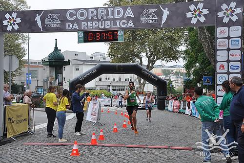 2019_09_29 - Corrida da Republica 2019 (68)