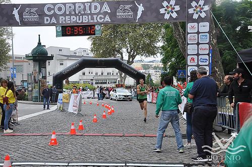 2019_09_29 - Corrida da Republica 2019 (55)