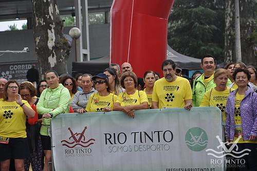 2019_09_29 - Corrida da Republica 2019 (35)