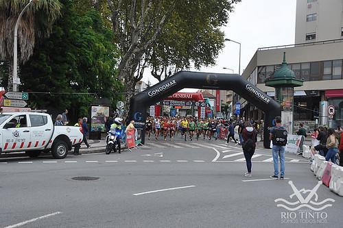 2019_09_29 - Corrida da Republica 2019 (17)