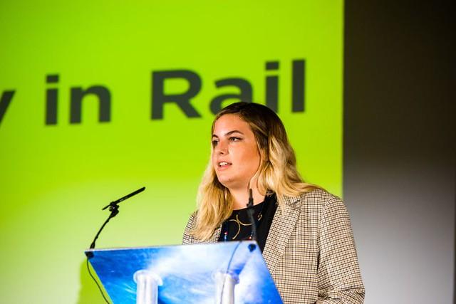 technology-in-rail-2019-09