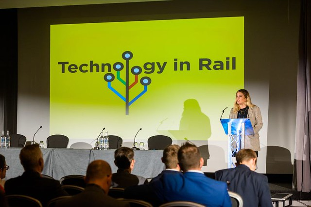 technology-in-rail-2019-08