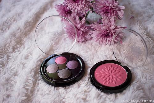Lavera_uudet_meikit_Lavender_Couture_02_ja_pink_harmony_poskipuna_1