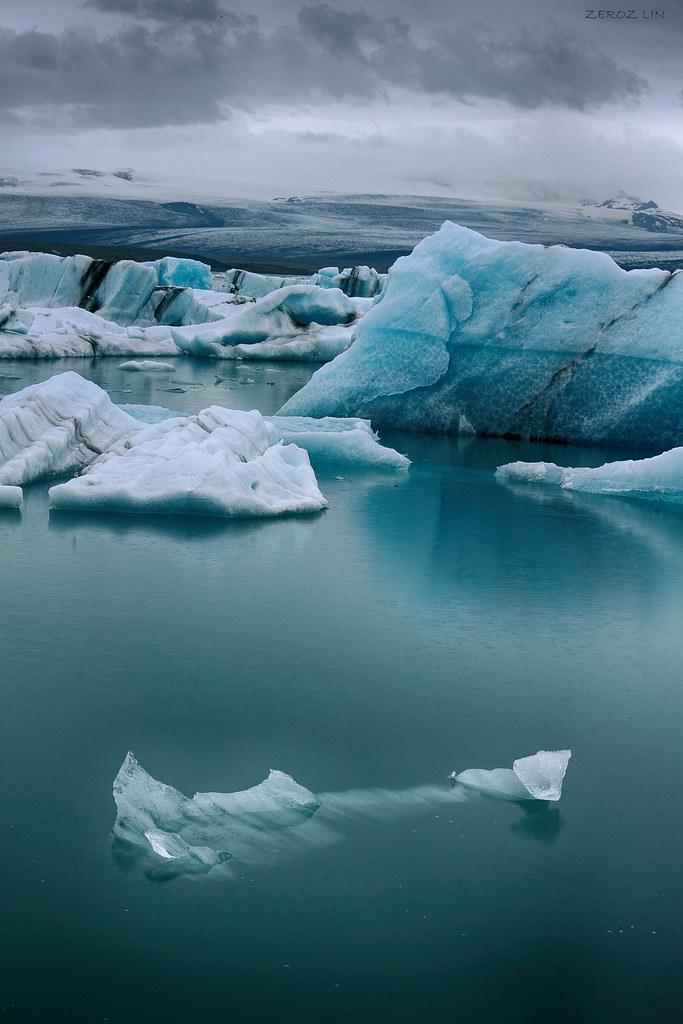 nEO_IMG_冰島.印象00031547
