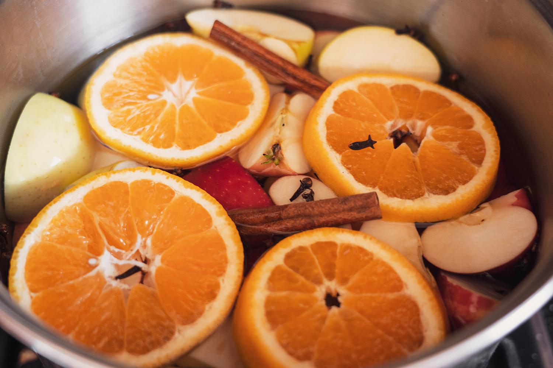 05fall-autumn-recipe-hot-apple-cider-drinks-food