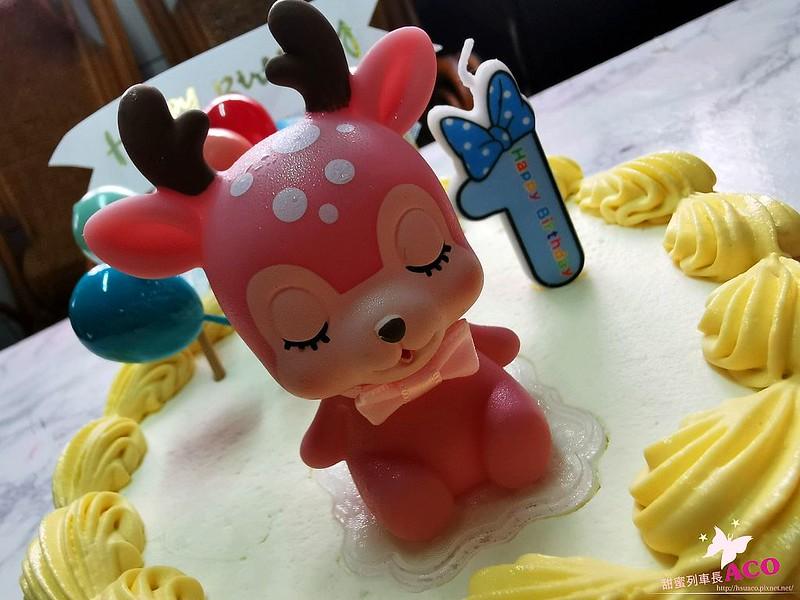寶寶蛋糕31