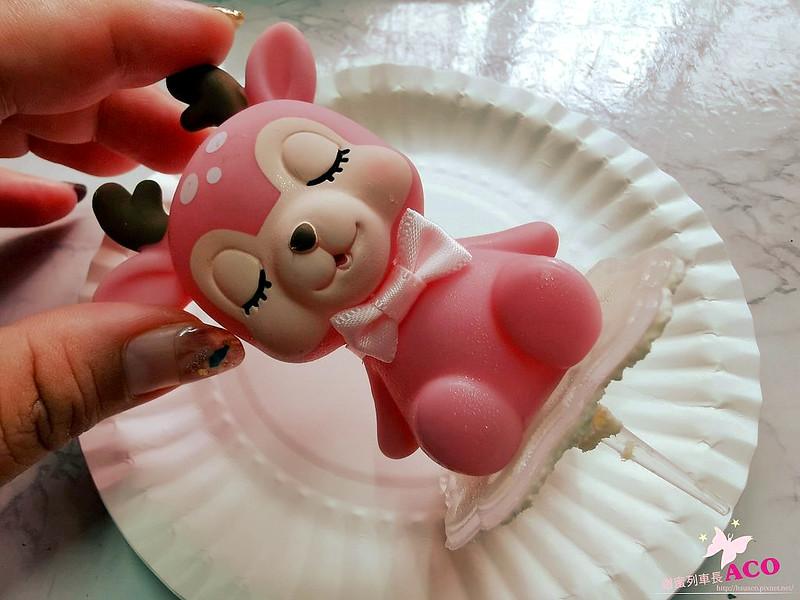 寶寶蛋糕28