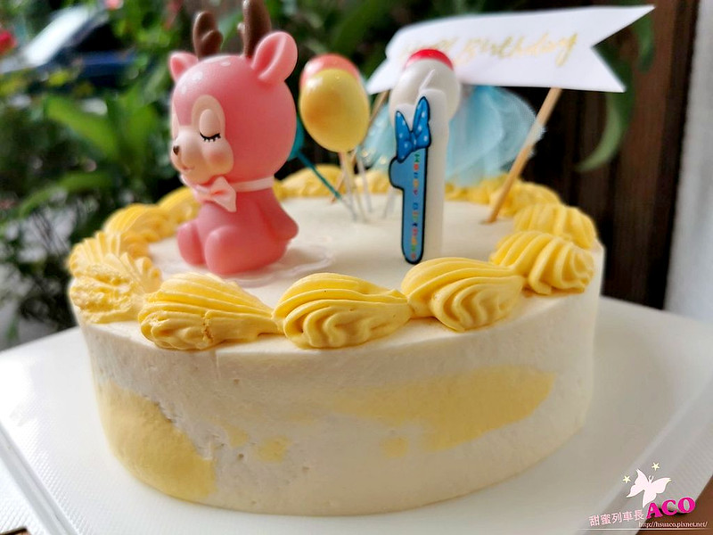 寶寶蛋糕22