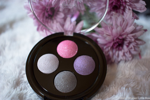 Lavera_uudet_meikit_Lavender_Couture_02_liilat_savyt