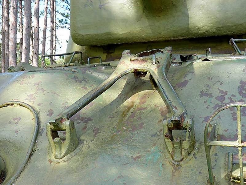 M4A1(76)W Sherman 4
