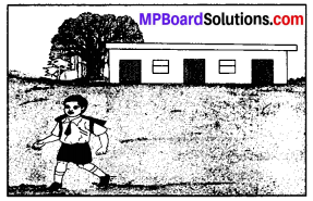 MP Board Class 6th Sanskrit Model Question Paper 4