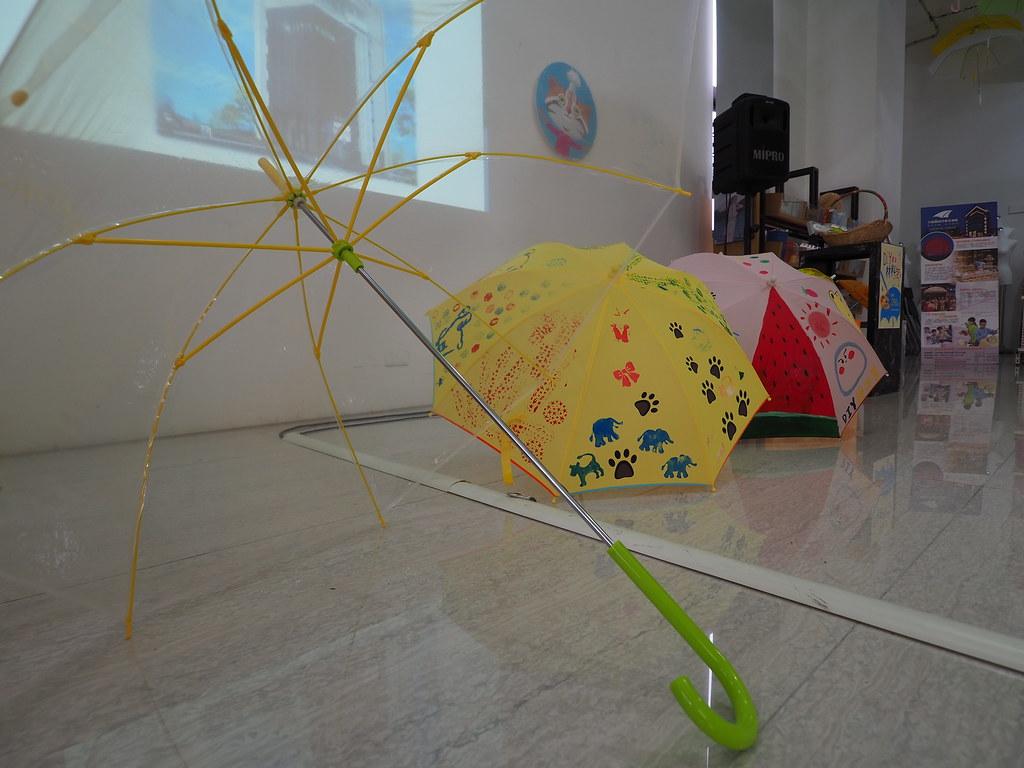 台中大振豐洋傘 (16)