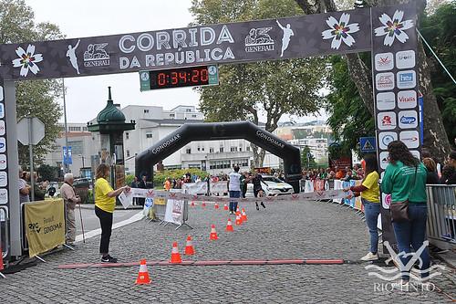2019_09_29 - Corrida da Republica 2019 (50)