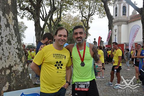 2019_09_29 - Corrida da Republica 2019 (108)