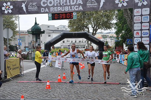 2019_09_29 - Corrida da Republica 2019 (71)