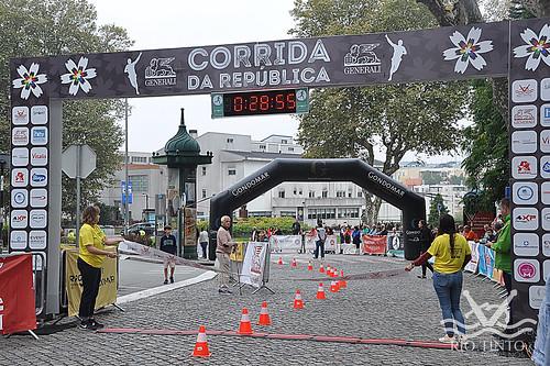 2019_09_29 - Corrida da Republica 2019 (48)