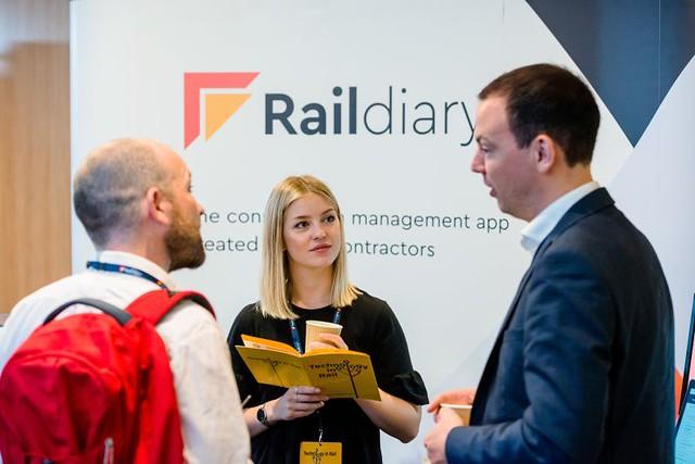 technology-in-rail-2019-05