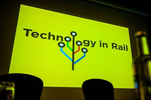 technology-in-rail-2019-01
