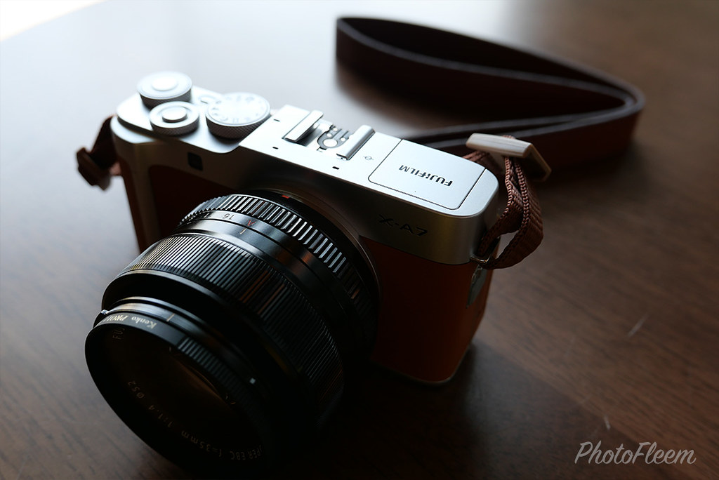 Review-Fuji-XA7-Classic-Chrome-21