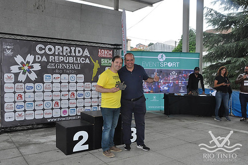 2019_09_29 - Corrida da Republica 2019 (259)