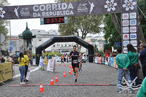 2019_09_29 - Corrida da Republica 2019 (67)