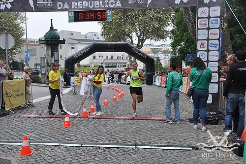 2019_09_29 - Corrida da Republica 2019 (54)
