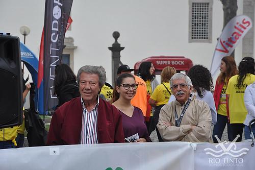 2019_09_29 - Corrida da Republica 2019 (27)
