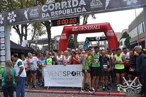 2019_09_29 - Corrida da Republica 2019 (8)