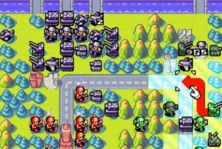 215528-508493-Gameplayjpg-noscale-768x515