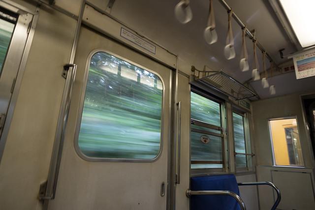 20190831 Sangi railway 6