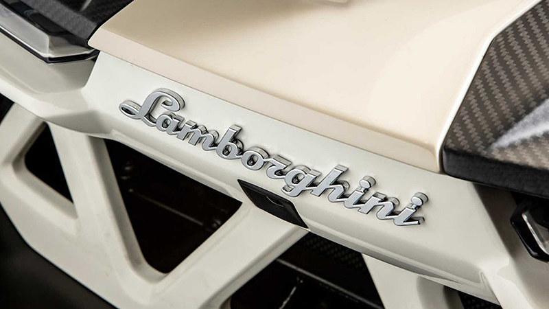 2014-lamborghini-veneno-roadster-sold-at-auction-for-nearly-8-3-million (6)