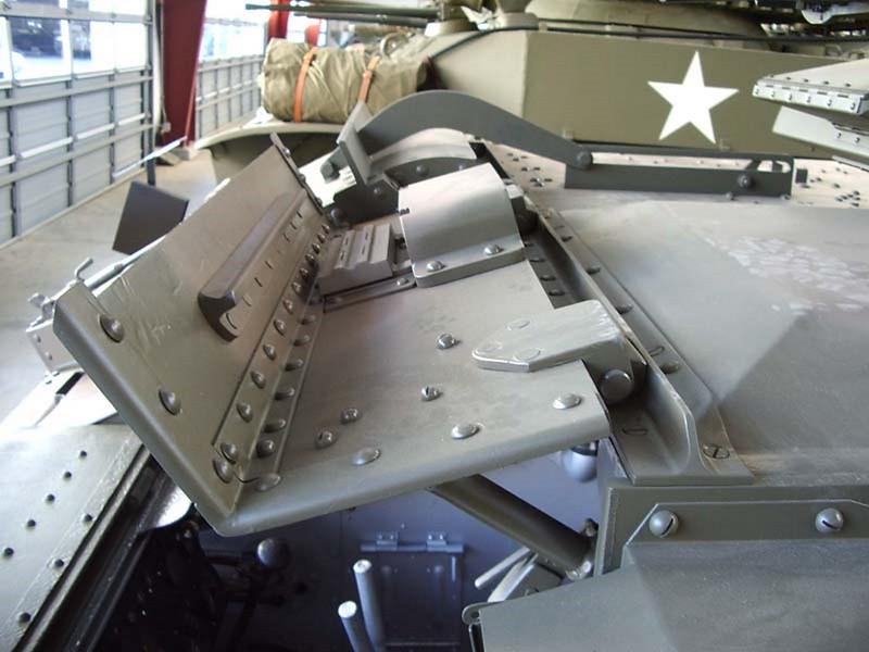 Light Tank Mk VI 00009