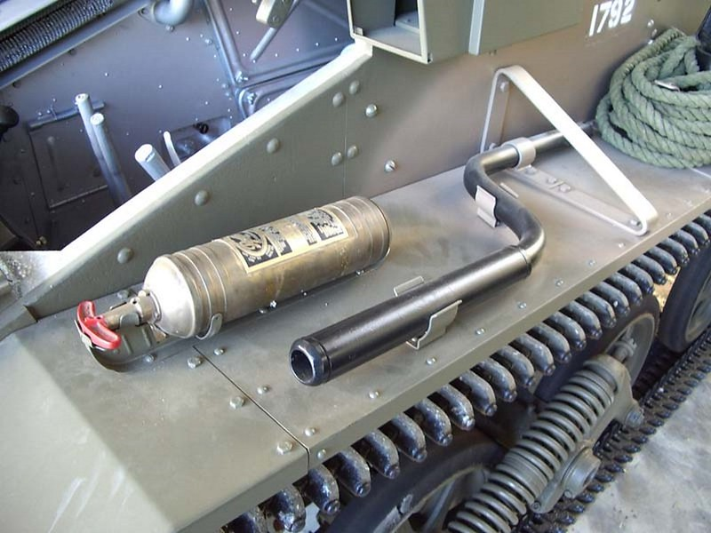 Light Tank Mk VI 00008