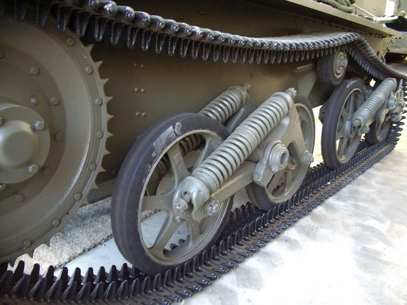 Light Tank Mk VI 00007