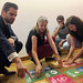 Workshop sobre os Objetivos do Desenvolvimento Sustentável no ISCTE-IUL