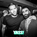 YASS! Party Madrid - Viernes 27 de Septiembre