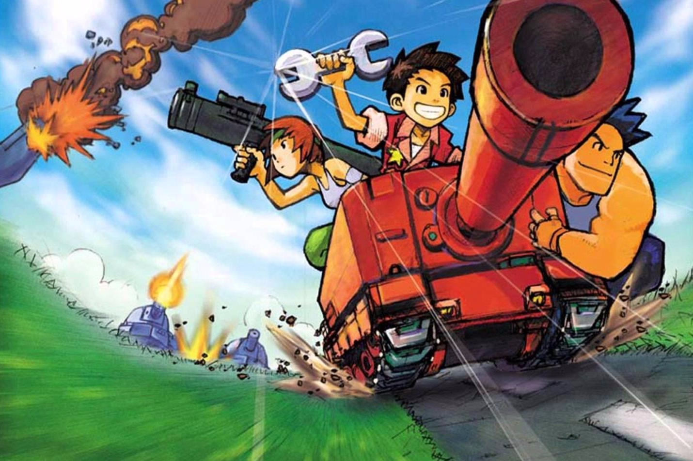 whats-keeping-nintendo-from-making-a-new-advance-wars-1496136720313
