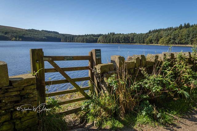 SJ2_2789 - Water gate?