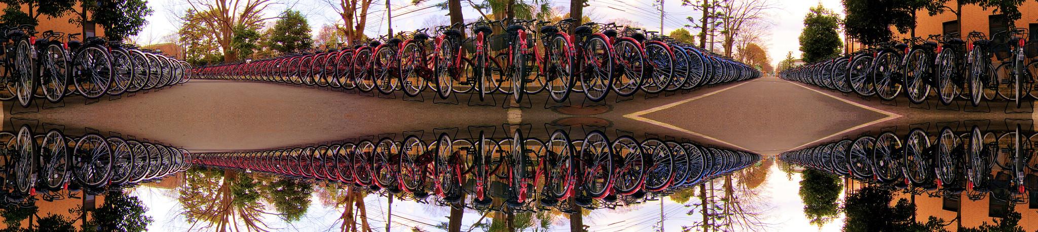 自転車車車車車車車車