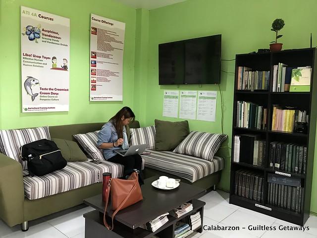 ati-calabarzon-office-dormitory-trece-martirez-cavite.jpg